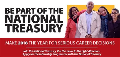 Ford Treasury Mba Intern by National Treasury Graduate Development Programme 2017 2018