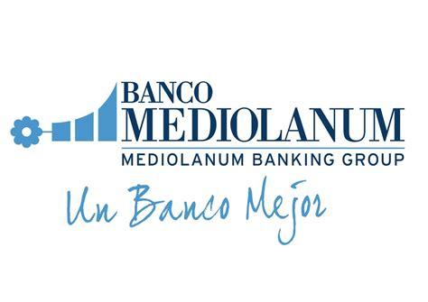 azioni banca mediolanum azioni banca mediolanum un titolo da mettere in watchlist