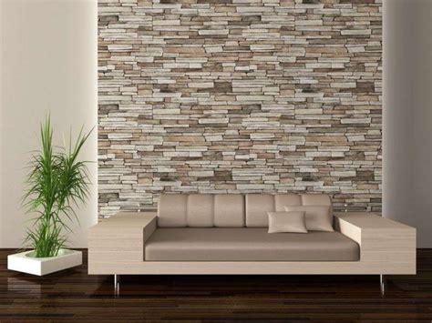 decorare pareti interne in pietra decorare pareti interne in pietra rivestimenti in pietra