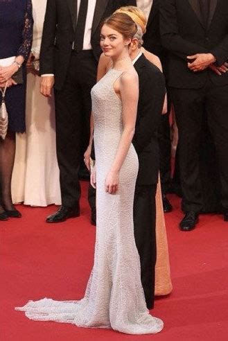 Emma Watson Cannes Film Festival 2015 | photos cannes 2015 film festival day 3 pictures