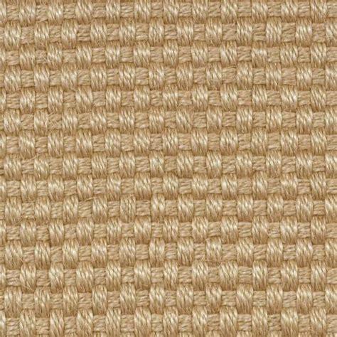 cheap jute rugs coastal classics sisal carpet coastal classics sisal rugs fibreworks discount carpet