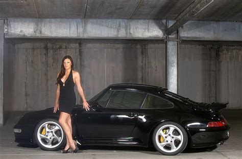 Girls Name Porsche by Turbo S Side Intakes Rennlist Porsche Discussion Forums