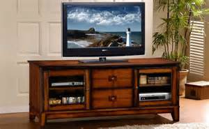 tv stand for tv set useful articles about furniture from