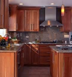 square kitchen designs square kitchen small kitchens and crown moldings on