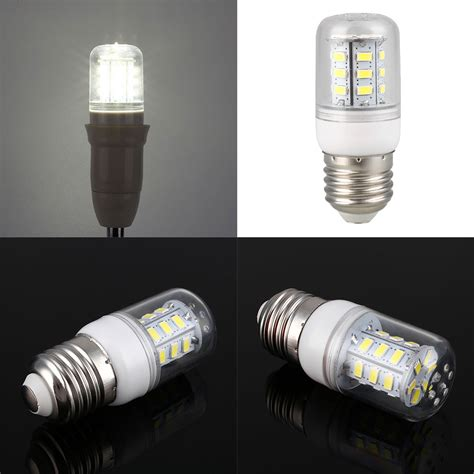 led ls for home led light bulbs for home the home depot sells ecosmart