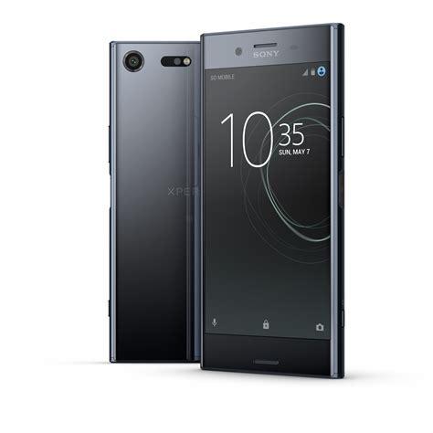 Sony Xperia Xz New Original 100 sony xperia xz premium specs review the mightiest xperia to date