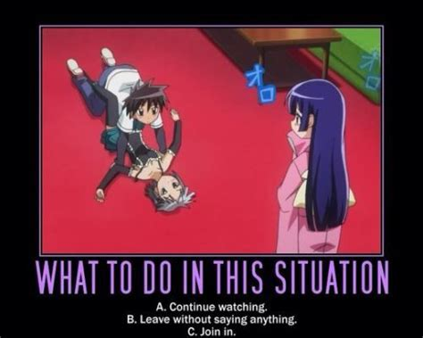 Hilarious Anime Memes - hilarious memes anime amino