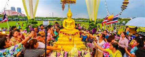new year traditions in thailand thai new year traditions 28 images songkran festival