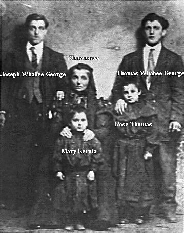 A Lebanese Titanic Survivor | Titanic survivors, Titanic