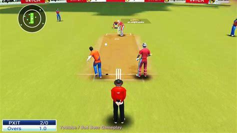 aptoide btd5 games cricket t20 2017 gamesworld