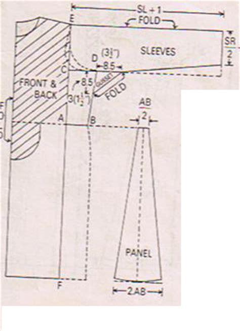 mens kurta pattern sewing your pk sewing cuting and stitching tutorial and fashion