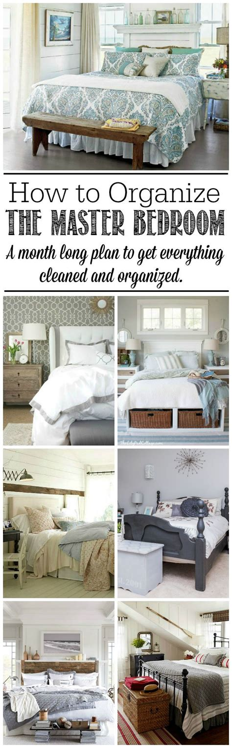 Cleaning And Organizing Tips For Bedroom by 25 Best Ideas About Bedroom Cleaning On