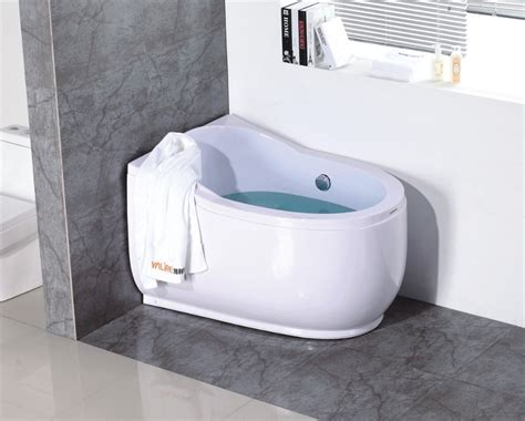 small bathtubs with shower new products 2015 small bathtubs sizes for chirldren with air buy small bathtub