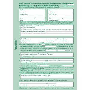 Kaufvertrag Auto 14 Tage by Empfehlen Facebook Twitter Pinterest Eur 17 97 Eur 1 99