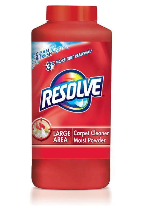 Can I Use Carpet Cleaner On Upholstery by Can I Use Resolve Carpet Cleaner On Upholstery Carpet Review
