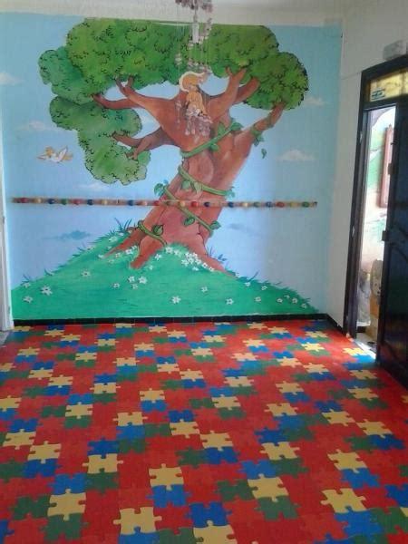 sol pvc chambre enfant couvre sol en pvc pour chambre d enfant tunisie