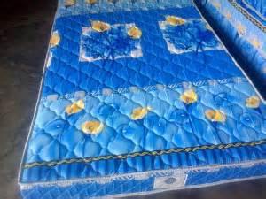 toko kasur busa quilting agen distributor foam quilting