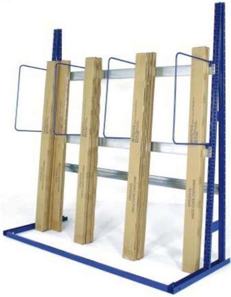 vertical racks
