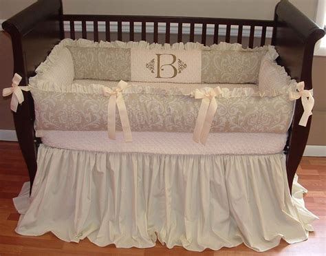 baby bedding neutral 270 best images about it s a girl nursery on pinterest