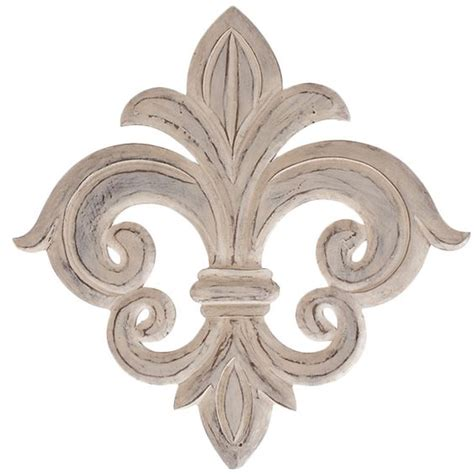 fleur de lis bathroom decor home office ideas be cool a symbol and offices on pinterest