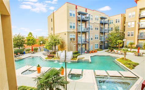 dallas appartments design district dallas apartments jumply co
