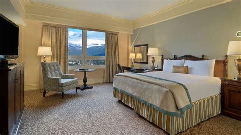banff springs hotel room rates the fairmont banff springs alberta canada