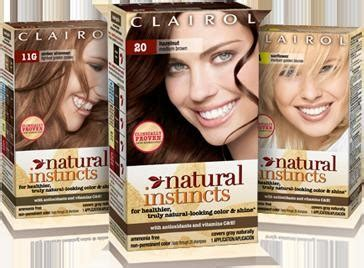 least damaging hair color non damaging hair color neiltortorella