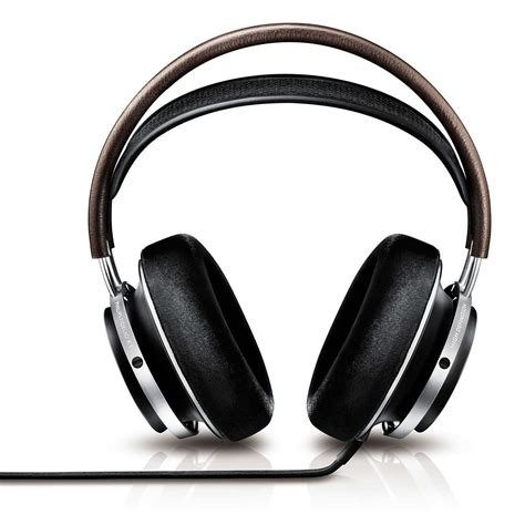 Headphone X1 Hi Fi Stereo Headphones X1 00 Fidelio