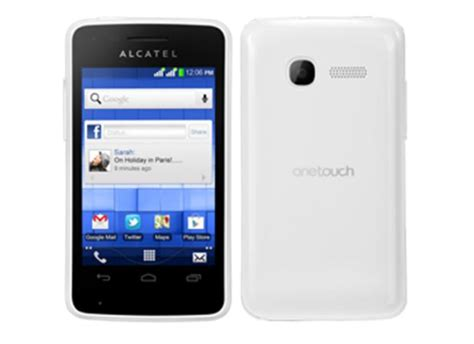 alcatel 4011x stock rom how to install official stock rom on alcatel 2s pro