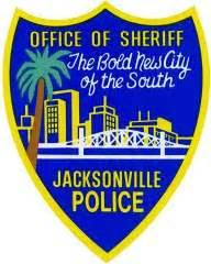 jso honors its own at meritorious award ceremony
