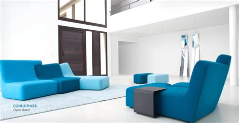 high end modern furniture store los angeles ca ligne roset