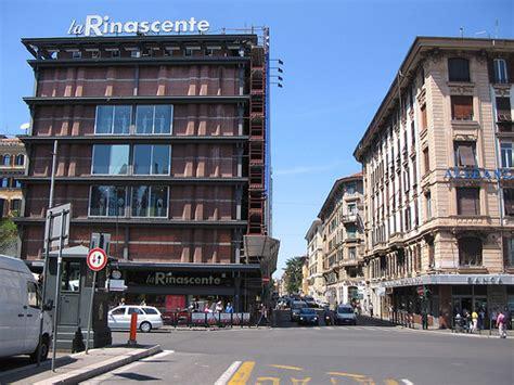 libreria piazza fiume roma arion zeta riapre nel sottopasso di piazza fiume