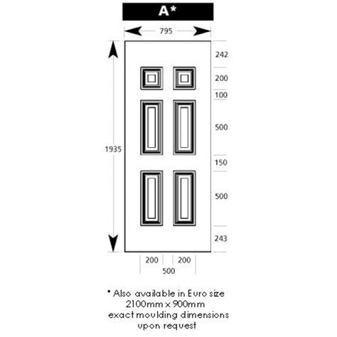 four panel door manual pella window replacement diagram pella free engine image