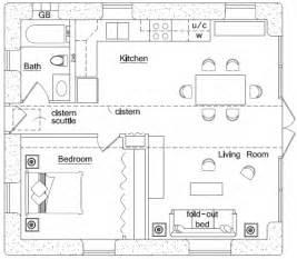 beach house layout beach house plan