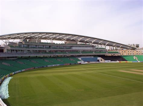 the oval file ocs stand from the bedser stand at the oval jpg