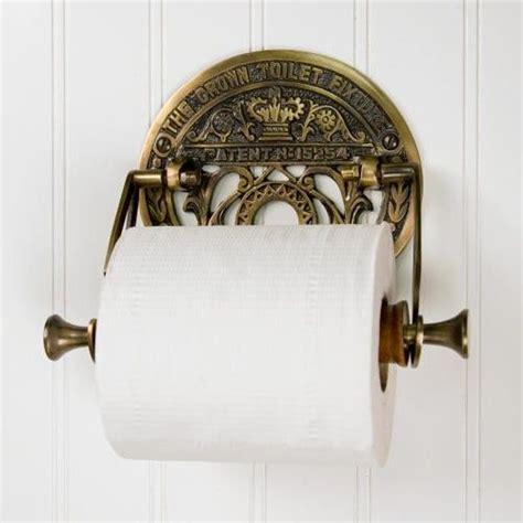 solid brass bathroom fixtures crown toilet fixture solid brass toilet paper holder