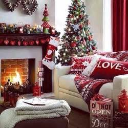 Christmas Room Decoration christmas living room decorations pictures photos and images for