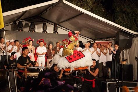 new year celebration box hill lunar new year events around australia for 2017 sbs radio