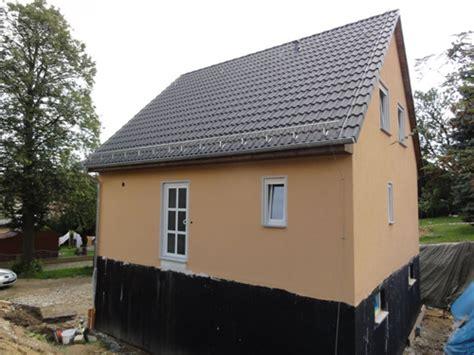 Haus Mit Veranda Neubau by Neubau Haus Flair 110 Mit Keller Kunath Massivhaus