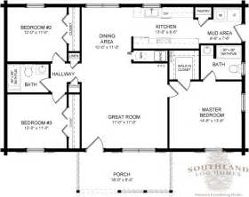 Free Log Cabin Floor Plans 25 Best Ideas About Log Cabin Floor Plans On Pinterest