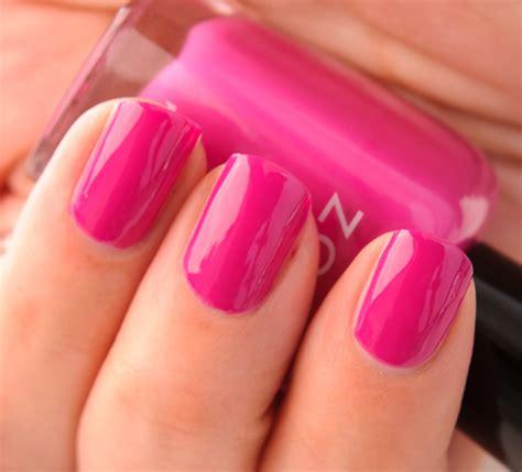 Produk Make Up Zoya zoya nail lacquer review swatches