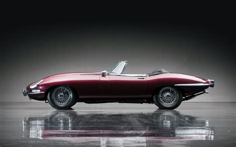 Cover R Side U Vario Techno 110 jaguar e type wallpapers tx854 high quality wallpapers