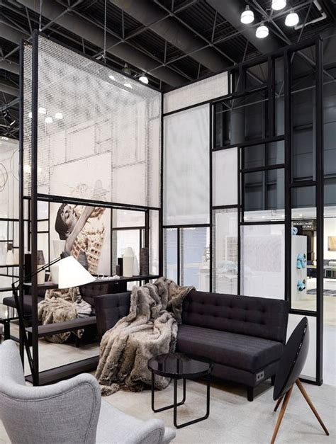 Black And White Armchairs Best 25 Metal Screen Ideas On Pinterest Perforated