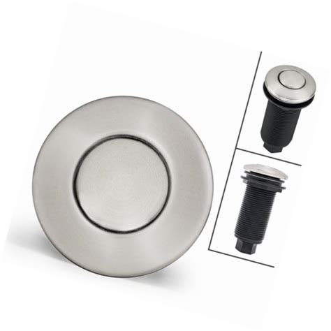 air activated garbage disposal switch sink garbage disposal for sale classifieds