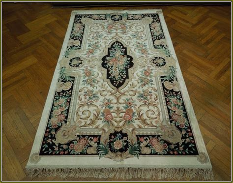 Area Rugs 6x9 Clearance Area Rugs 6 215 9 Clearance Home Design Ideas