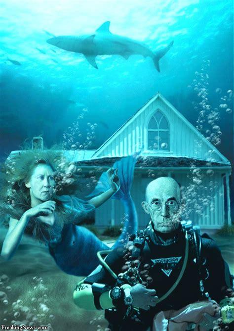 underwater houses nationwide fewer homes underwater