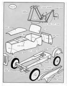 Lightning Pedal Car Plans Pedal Car Plans Recherche Voitures 224 P 233 Dales