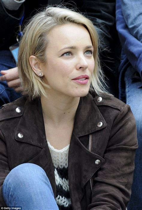 short haircuts boston 160 best rachel mcadams images on pinterest accessories