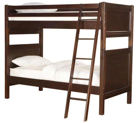 bunk bed headboard comfortable furniture twin size headboards for cheap