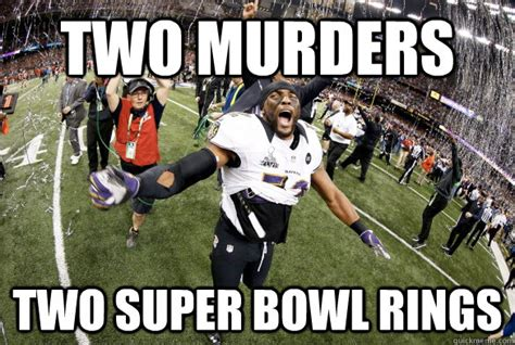 Super Bowl 48 Memes - superbowl 48 meme auto design tech